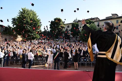Graduation Day - mini gallery
