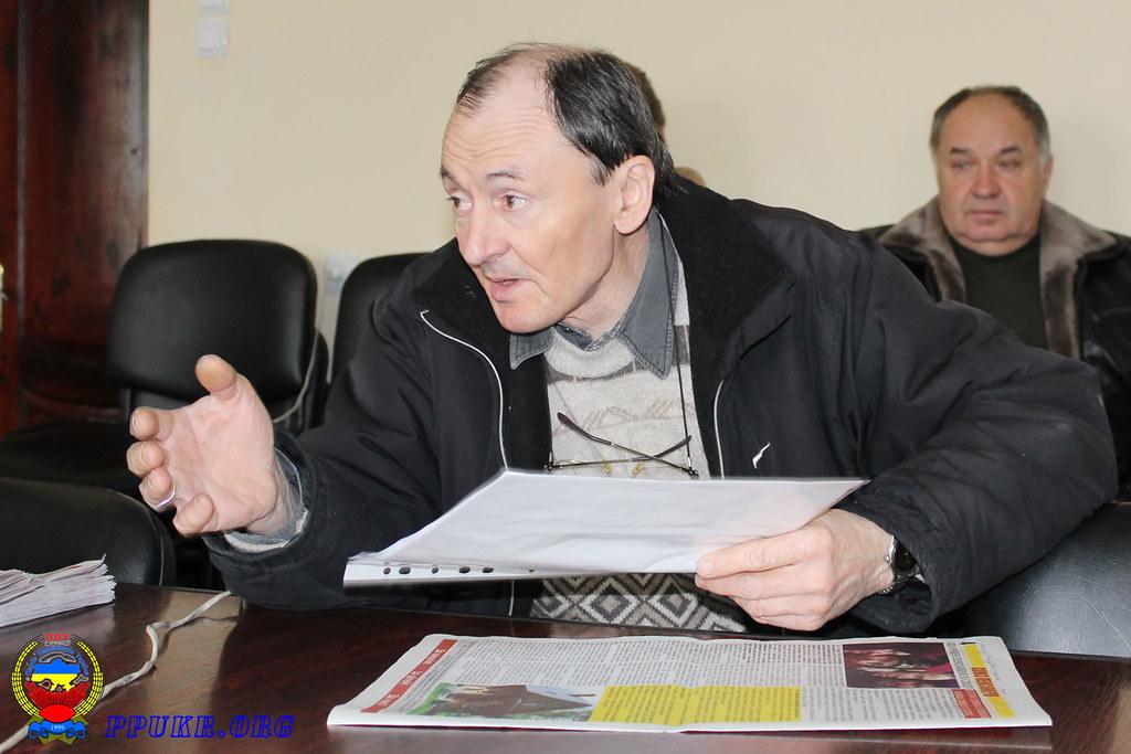 Коваленко николай михайлович форекс отзывы