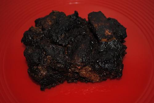 choc bread pudding (9)
