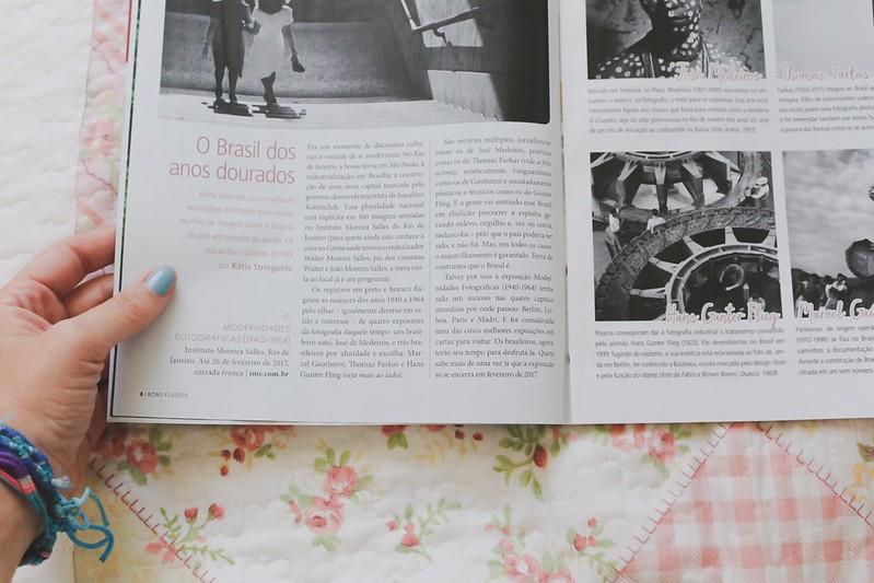 Qual meu hobbie? | Camile Carvalho