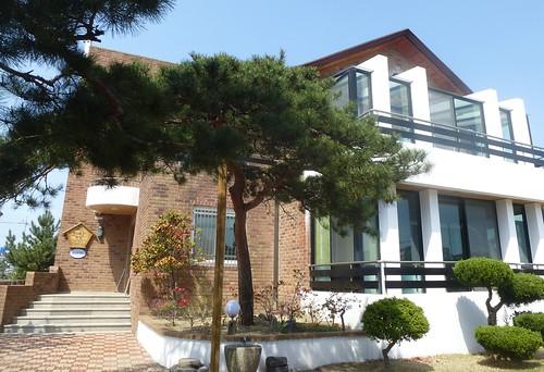 c16-Gangneung-Auberge (2)