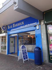 Picture of Blue Harbour, BR8 7TG