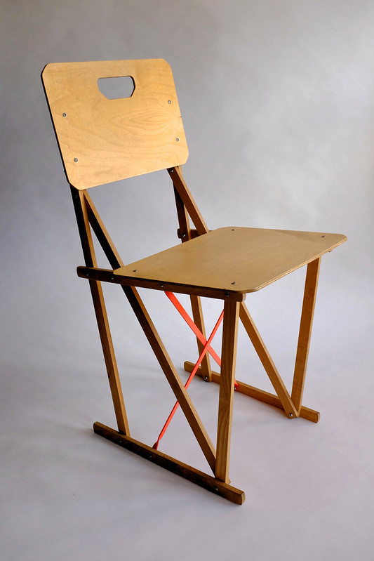 Kit Chair