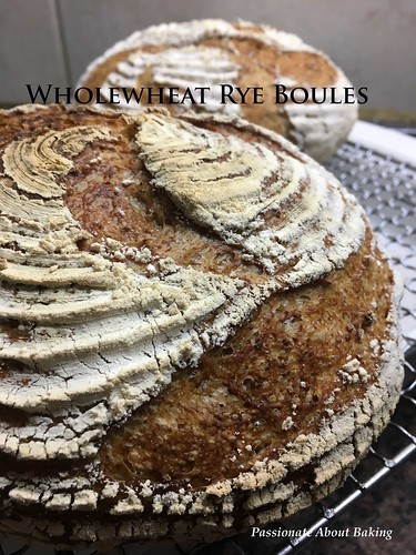 boules_wholewheatrye05