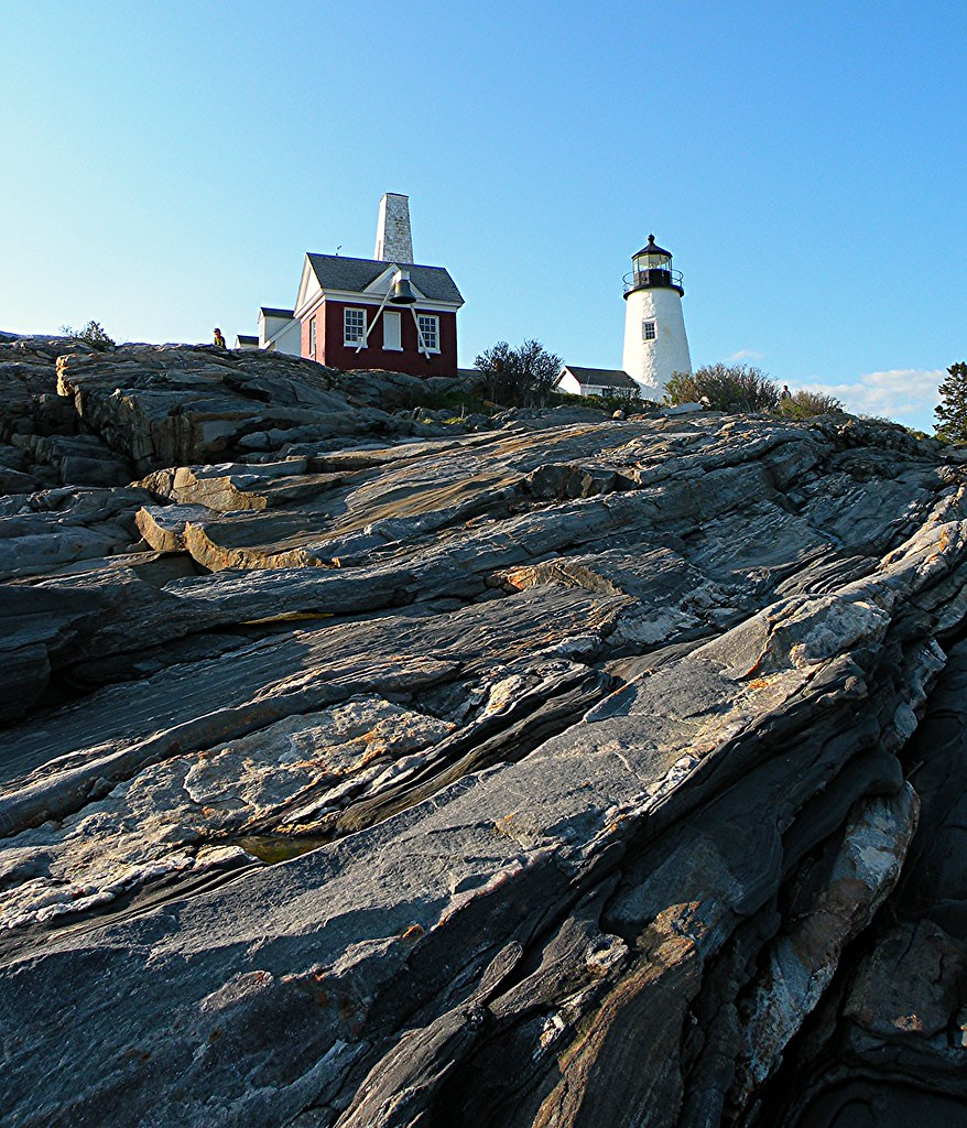 pemaquid women Get the pemaquid point weather forecast access hourly, 10 day and 15 day forecasts along with up to the minute reports and videos for pemaquid point, me 04554 from accuweathercom.