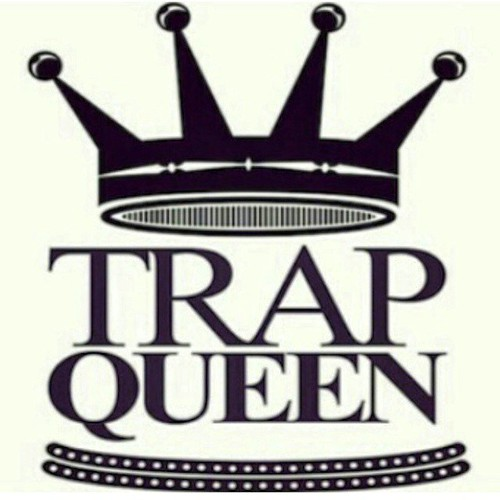 Fettywap1738 quot she my trap queen trappin out da bando quot by
