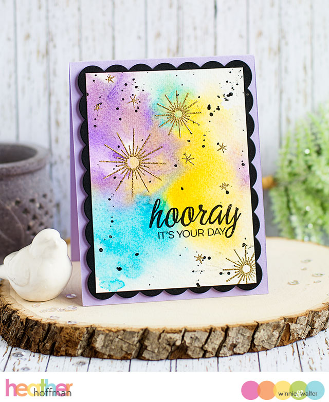 heather_Cards-6-24-16-097