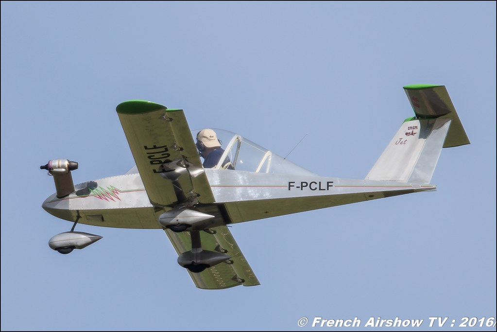 Cricri , F-PCLF , Free Flight ,Meeting de l'air BA-702 Avord , Meeting Aerien Avord 2016 , FOSA , Armée de l'air , Canon Reflex , EOS System