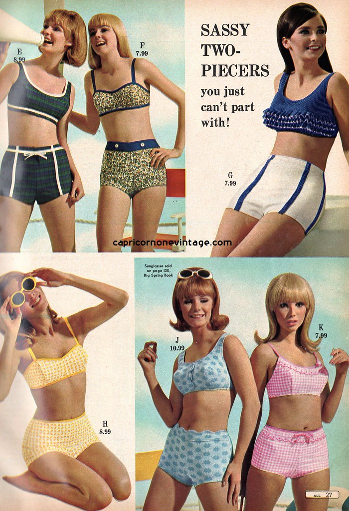 Image Result For Womens Fashion Mail Order Catalogs