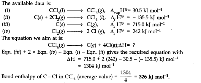 ncert-solutions-for-class-11-chemistry-chapter-6-thermodynamics-4