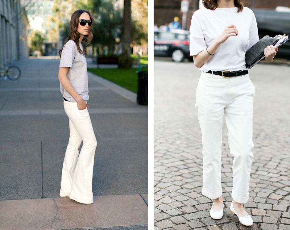 white-jeanss-outfit-street-style-bog