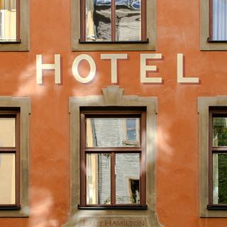 Lady Hamilton Hotel Cape Town Reviews