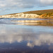 Winter reflections - IMG_4816