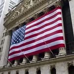 Market Remains Overvalued…