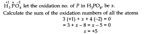 ncert-solutions-for-class-11-chemistry-chapter-8-redox-reactions-1