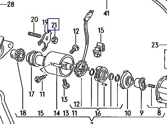 85 Ur Quattro Page 8 Classic Motorsports Forum