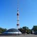 Телевышка / TV tower
