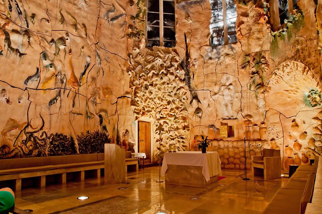 Colegio de arquitectos palma de mallorca great palacio march es un palacio situado en el centro - Arquitectos palma de mallorca ...