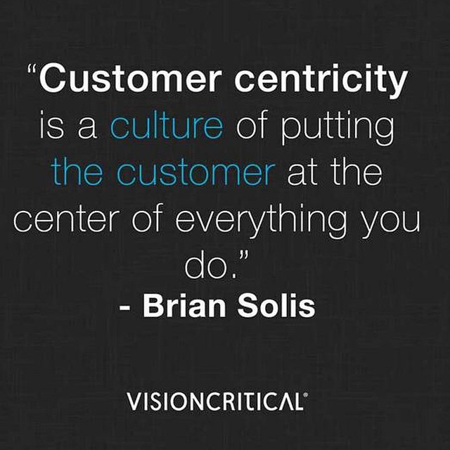Image result for sales quotes