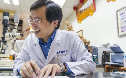 [高雄眼科推薦]高雄角膜塑形:陳征宇眼科諮詢心得分享 (20)