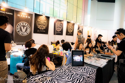 Kaohsiung Tattoo Convention-01215