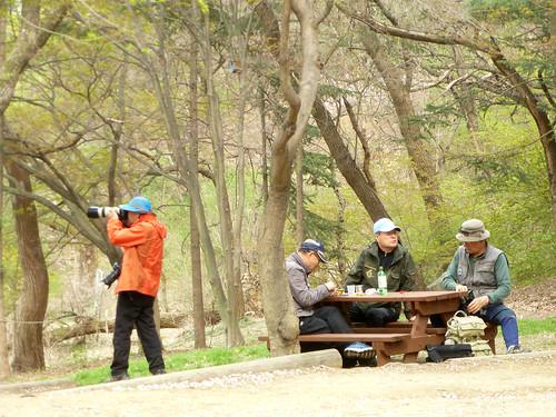 C16-Seoul-Grand Parc-j4 (6)