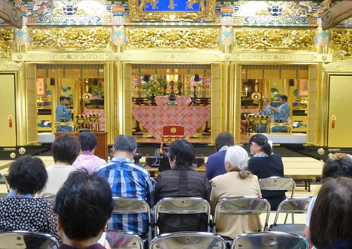 Jp16-Fukuoka-Temple Mangyoji-j3 (4)