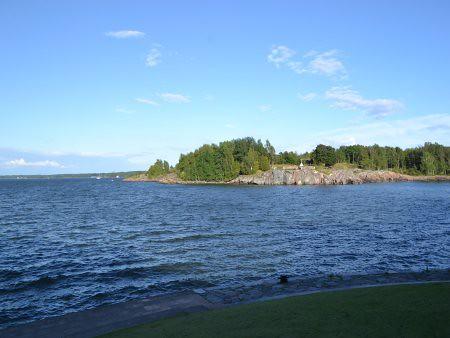 suomenlinna helsinki obiective turistice 2