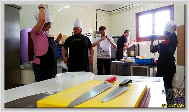 Cocinando con Junguitu en El Portal de La Rioja (1)