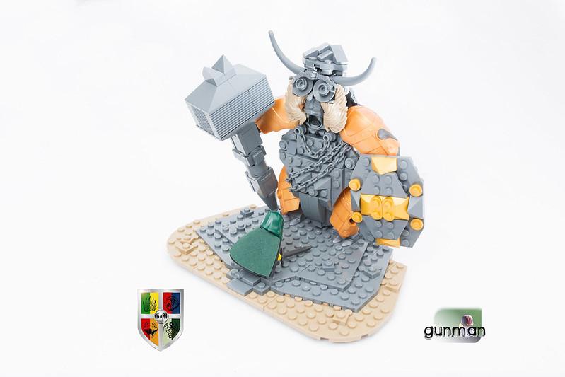 Φτιάξτε τον ήρωά σας και μπείτε στο Guilds of Historica! 15627046574_2e9e90195c_c