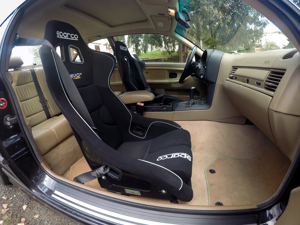 Image Result For Car Seats With
