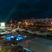 Lanzarote 11.jpg