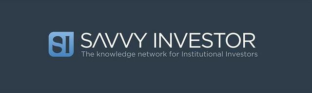 Savvy-Investor-logo