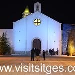 navidad-sitges-ermita-sant-sebastia