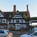 The Railway Hotel, Edgware