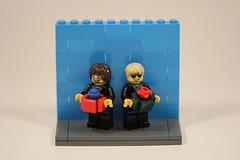 Brick in a Box by Sir_Bricks