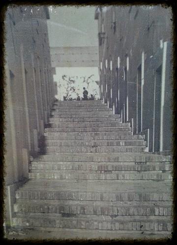AionSur 26895553455_332c0849a3_d La Barriada de San Agustín Análisis