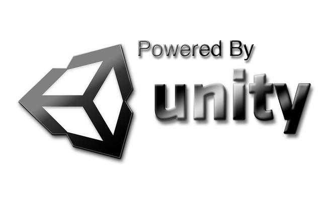 unity3d.jpg