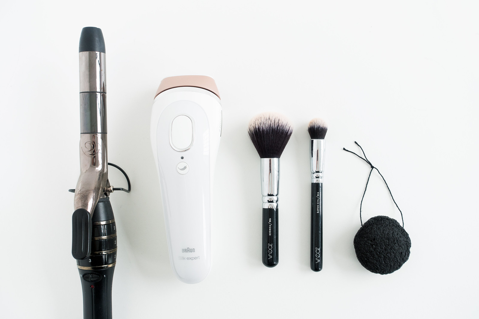 4 Beauty Tools To Revolutionise Your Routine