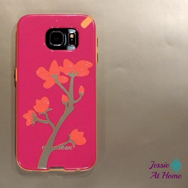 Phone-Decal-by-Jessie-At-Home