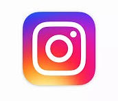 New Instagram Logo by bdengler4 (Barb Summers Engler)