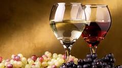 vino tarocco