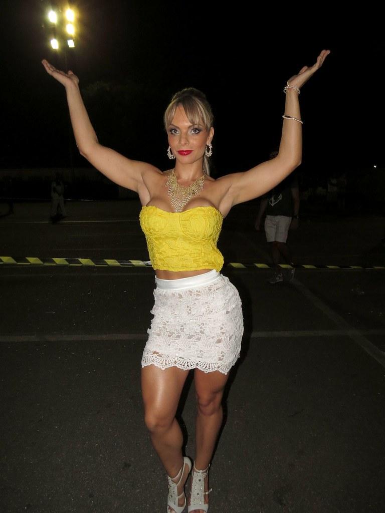 Feet Indianara Carvalho nude (83 photo), Sexy, Paparazzi, Selfie, legs 2020