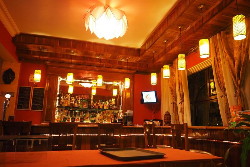 Pearl Hotel |Siem Reap 暹粒