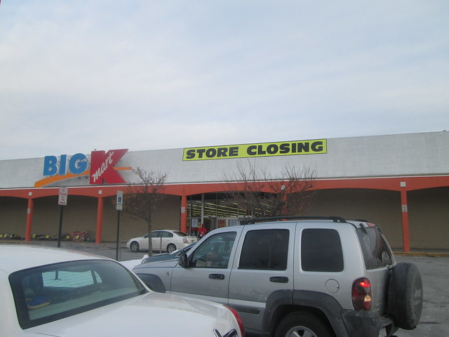 Image result for kmart syracuse