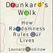 Drunkards walk