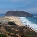 California Pacific Coast - 114