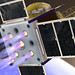 CubeSats could soon be zooming around space under their own power