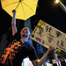Umbrella Revolution II