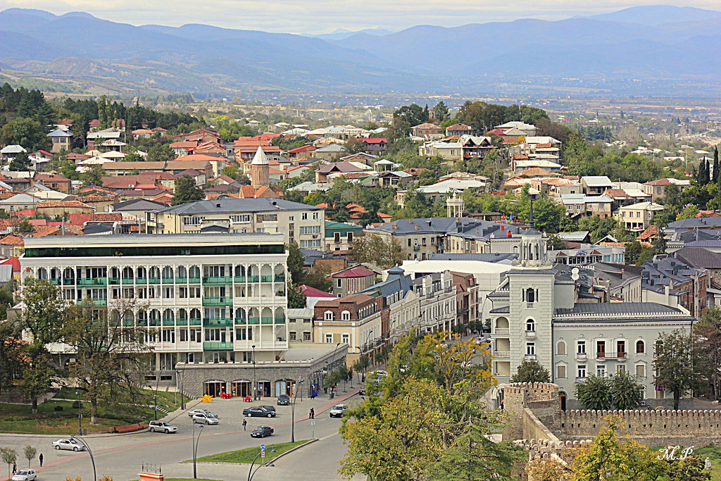 telavi single guys Craigslist provides local classifieds and forums for jobs, housing, for sale, services, local community, and events.